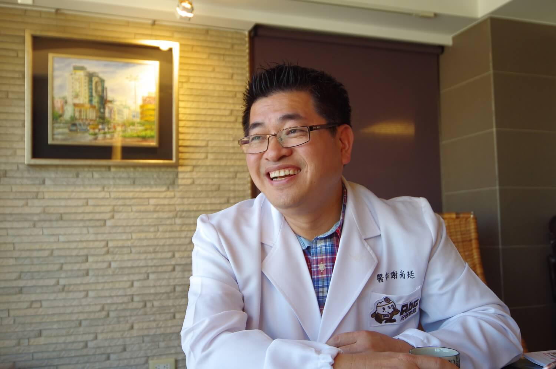 高雄植牙|缺牙太多易營養失調 醫建議:全口重建