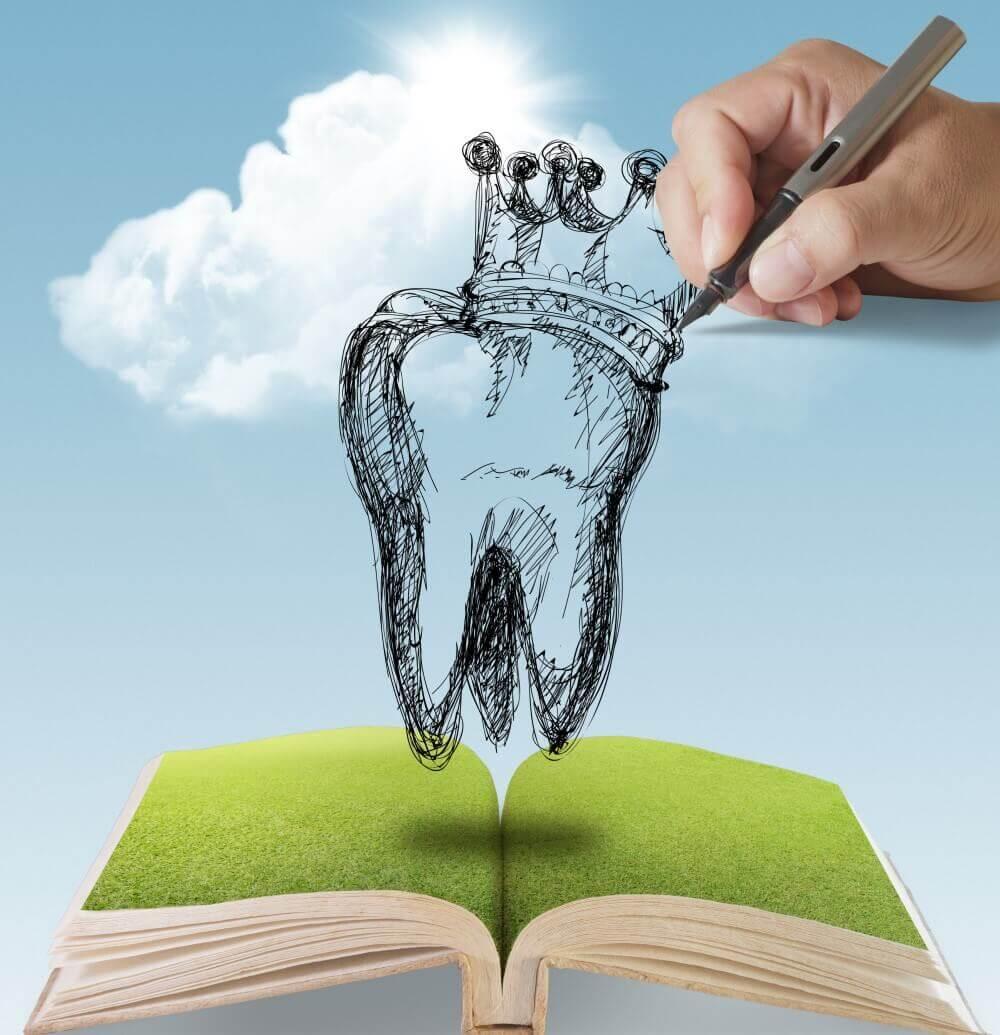高雄植牙,謝尚廷醫師,舒眠牙醫,高雄牙醫推薦
